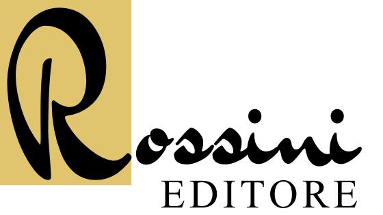 Rossini editore